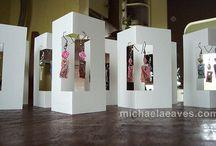Jewelry Tutorials and Packaging / by Nancy DeJesus