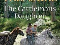 Rural Romance / by Penguin Books Australia