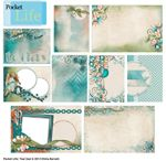 Digital Scrapbooking/ Design / I'm bad & sometimes throw cool stuff up when ever I see something so it sometimes is in the wrong board! eeks / by Paula Kolarik