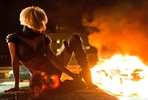 Marry the Night / by Gaga Love