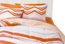 Orange / by Geri Lensing