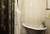 Fetterman Residence / by MODCottage Designs