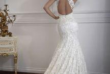 Wedding Ideas / by Erica Coppola