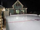 Ice Fun / by 1800Pools
