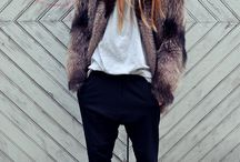 My Style / by Susan Korey