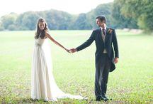 Jas Lehal Wedding Photography / My wedding photography! / by Jas Lehal