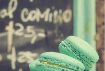 Yummy! / by Lisa Leroux