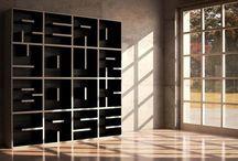 Interesting Objects or Ideas / by Gen Ashley
