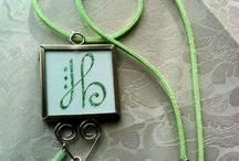 diy.crafts / by Lauren Gardner