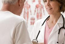Senior Health / by Everyday Health