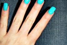 Food Allergy Awareness Week #TealTakeover 2014 / Teal is the color of food allergy awareness, and this month we want communities across the country to be decked out in teal to show their spirit. Take part by rocking teal clothing, putting up teal decorations, and inviting others to join the fun.  	 Browse images on this board to inspire your #TealTakeover. We also invite you to add pins of your own to this community board to show us your #TealTakeover or imaginative ideas from around the Web. Be sure to use the #TealTakeover hashtag! / by Food Allergy Research & Education
