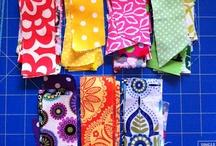 Sewing / by Raquel Benito de Jimenez