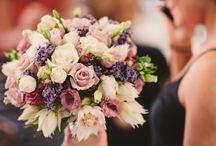 If I Threw a Wedding / by Erin Devey