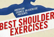 Research & Studies / by American Council on Exercise