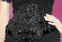 Great Accessories To Enhance Your Outfit / by Style Room NYC Shopping Tour Experiences