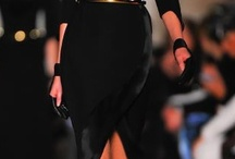The runway  / by Lucy Tovar