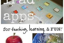 Firsties! / Ideas for my class / by Nicole Torres