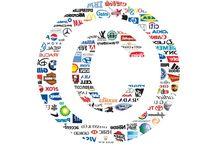 Digital Citizenship, Copyright & Fair Use / Information regarding Digital Citizenship, and proper use of materials found via Internet for Educational reasons.  / by Christina Carpenter