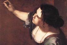 major humanities:  women's studies / by persephonesunset moonstone