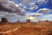 Road Trip! / by Jaime Musgrave