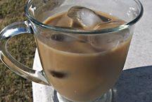 Coffee Recipes / by Mr. Coffee® Brand