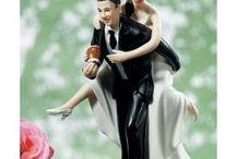 Wedding Ideas / by Megan Moss