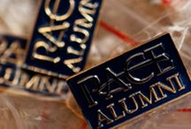 Alumni: Show Your Pace Pride! / by Pace University