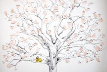 Family Reunion / by Stephanie Van Clief