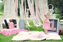 Photography ideas / by Akemi Sue, Mommy Guru