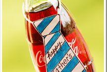 Coca Cola / by Rene Batten - Biernacki