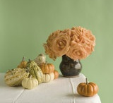 Thanksgiving Baby Shower / by Claudia Wamack