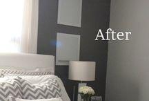 Kayla's room / by Kay