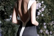 High Fashion / by Pishi Landeros
