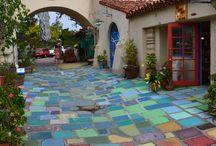 San Diego / by Jeff Harvey