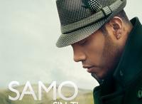 Samo / by Laura Hoyos