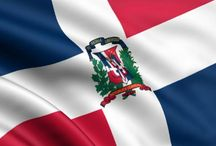 Moving to the DR / by Kathy Robinson