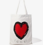 Totes / Tote Bags / by I'm Too Fancy