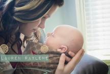 lifestyle newborn / by Tamara Kelly-Beckett