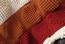 Crochet / by Queila Gutiérrez Quesada
