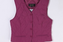 Best Selling Down Vests / Best Selling Down Vests Collection From Asapbay / by Asapbay Fashion