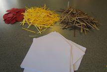 SLP ~ Comprehension Activities / by Gail Zielinski Weber