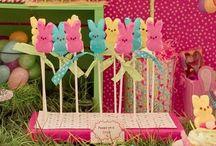 Easter / by Malia Jorgensen