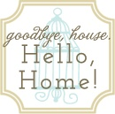 Design my home / by Lisa Coker