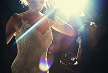 Wedding love / by bethiesss