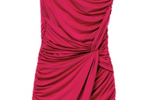 Kris Likes Dresses / by Kristen Haley