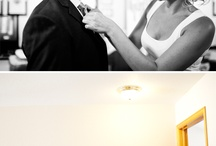 Wedding Stuff I Love / by Brenna Sporremark