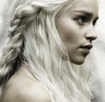 my Game of Thrones obsession / by Ashley Brumbelow