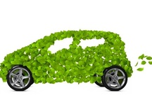 How to Go Green / Ideas on how to go green. / by CALMAC