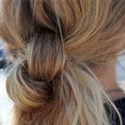 Hair styles / by Franne Martin