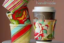 Craft Ideas / by Nicole Suarez